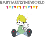 bbmeettheword
