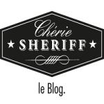 cherie sheriff
