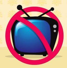 no_television