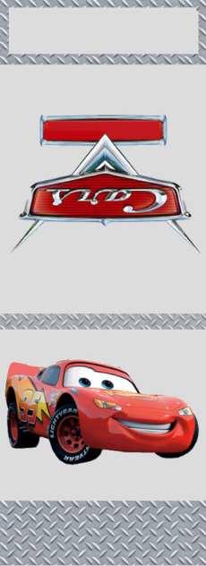 CarsLightning