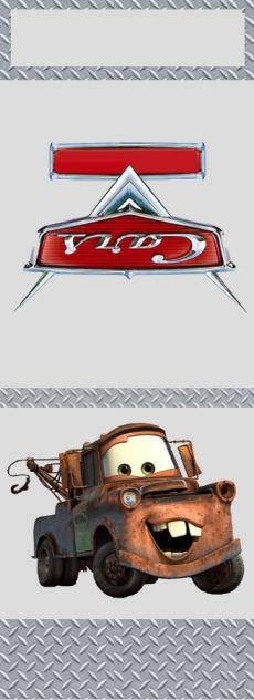CarsMater