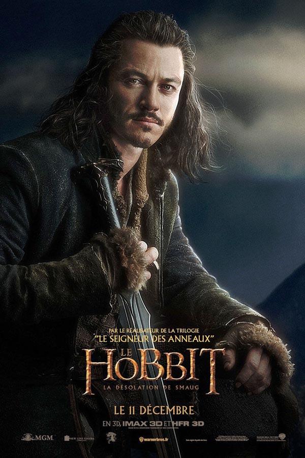 Le-Hobbit-la-Desolation-de-Smaug-Affiche-France-Bard