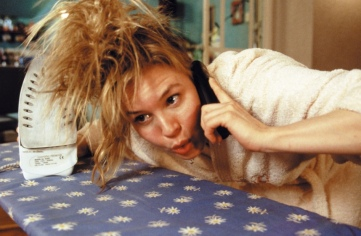 renee_zellweger_dans_bridget_jones_2_l_ge_de_raison_20041_portrait_w858