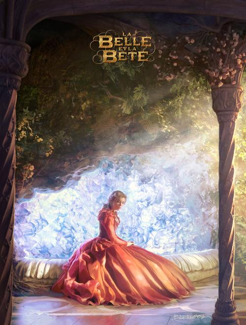 La-Belle-Et-La-Bete-2014-image-la-belle-et-la-bete-2014-36210687-500-662