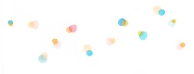Dots-960x6001