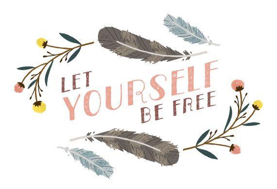 be free2