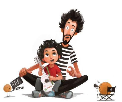 http://naranjasyzapatos.blogspot.com.es/