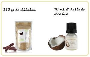 Catalogue_Extraits-plantes_poudre-shikakai