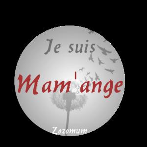 mamange