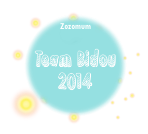 teambidou2014f