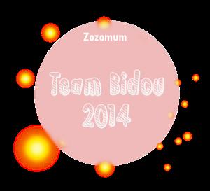 teambidou2014g