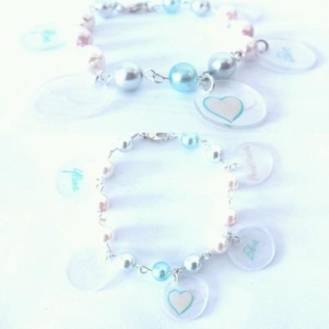 bracelet-prenoms-personnalisable