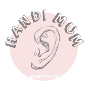 handimum