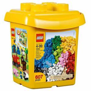 baril-de-briques-lego