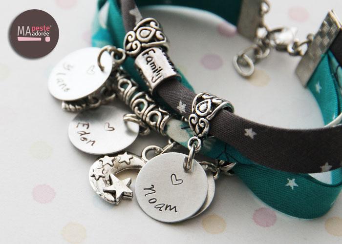 bracelet_ohmine_zozomum_2