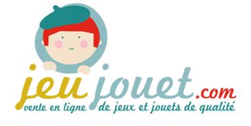 Logo-jeujouet