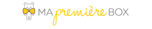 ma premiere box logo