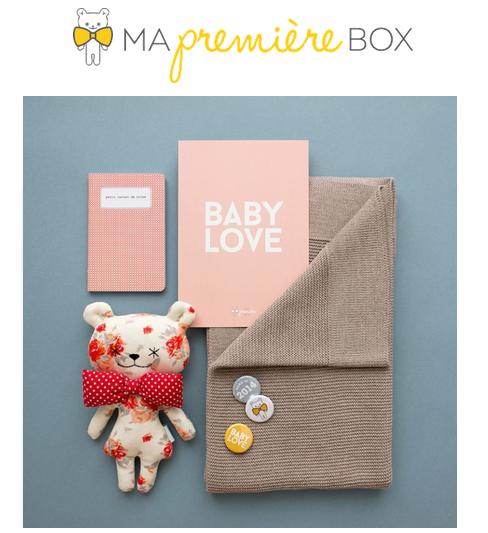 ma premiere box2