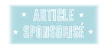 sponsorisé