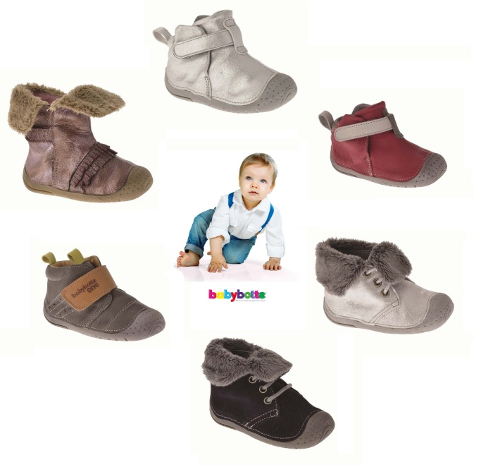 PATTES-BABYBOTTE-A-zak-3-0392