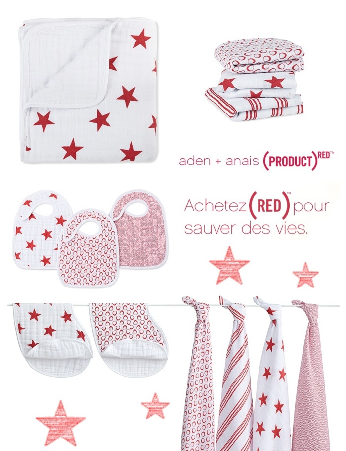red100g_1-classic-4-pack-swaddle-red