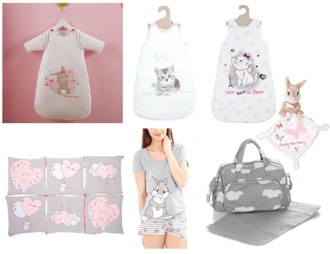 gigoteuse-en-velours-miss-bunny-manches-amovibles--blanc-neige-bebe-fille-fv596_1_zc1