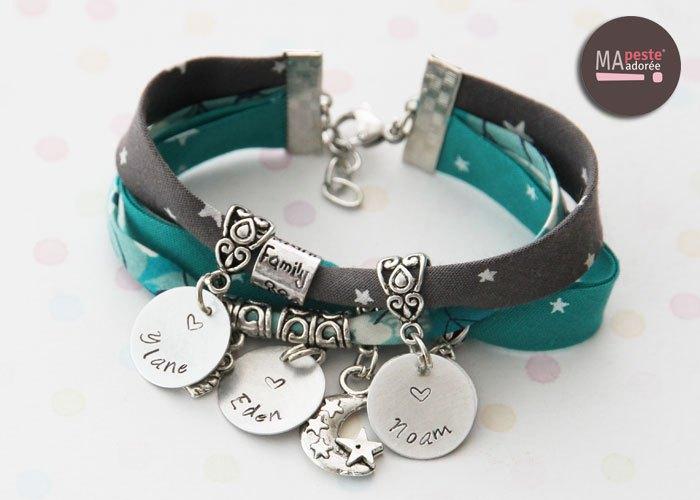 bracelet_ohmine_zozomum_1